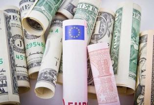 Money 24 – обмен валюты оптом по выгодному курсу в Кривом Роге