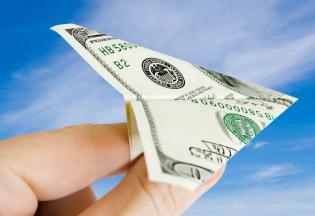 Организация международных денежных переводов через компанию Money 24 Кривой Рог
