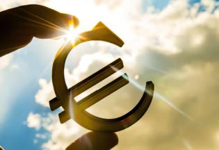 Курс евро в банках: что нужно знать для выгодного обмена