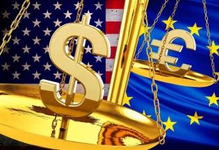 Динамика валютных курсов: особенности и применение на практике