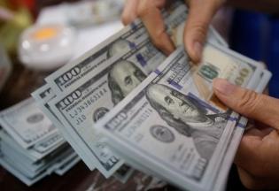 Курс доллара в банках и от чего он зависит