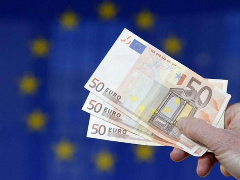 Курс евро злотый Кривой Рог