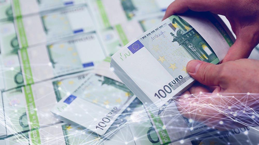 курс евро к гривне в банках