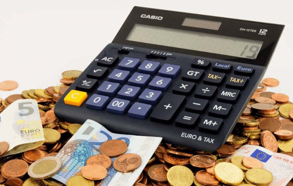 динамика курсы валют Кривой Рог