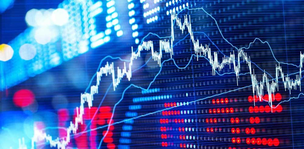 курс валюты динамика