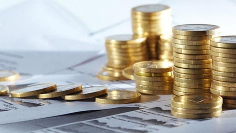 перевести злотые в доллары